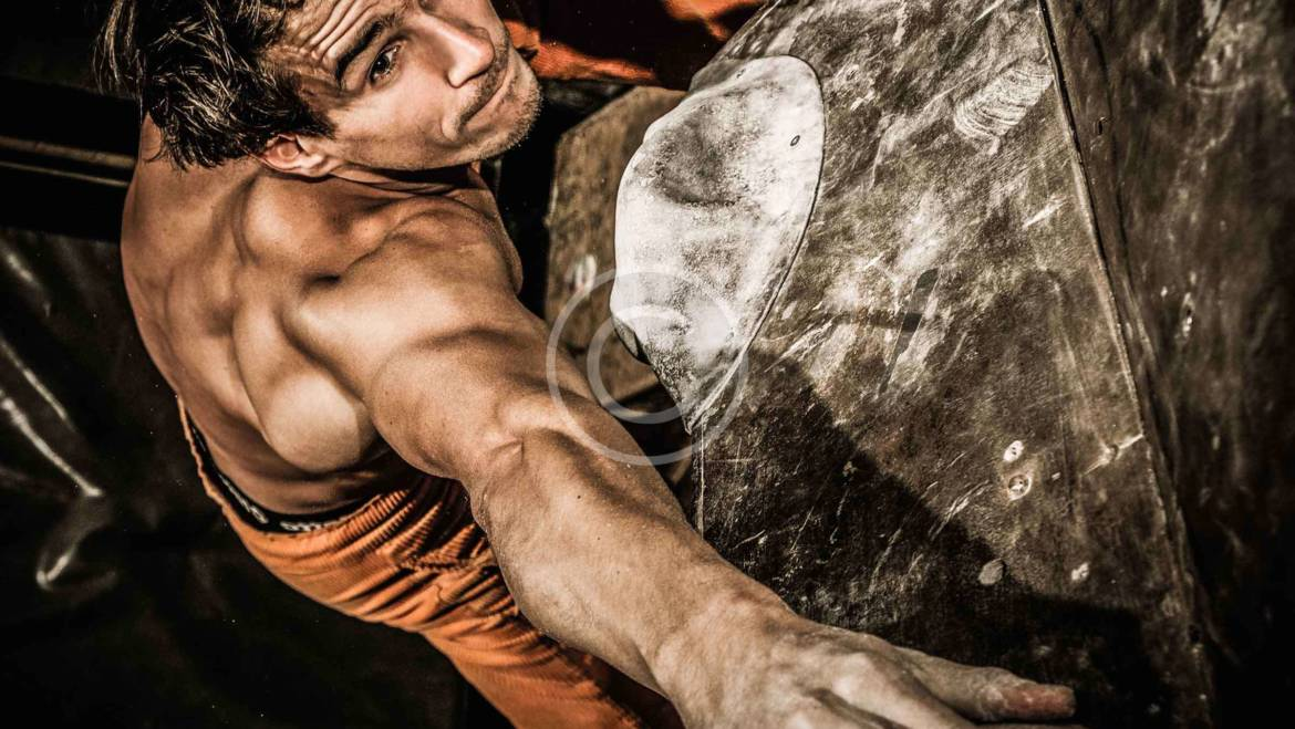 What's Most Important in a Climbing